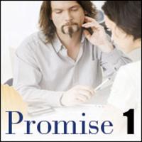 Promise-Blog-Image-1_lo