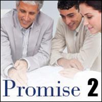 Promise-Blog-Image-2_lo