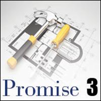 Promise-Blog-Image-3_lo