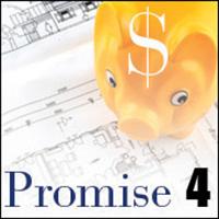 Promise-Blog-Image-4_lo