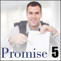 Promise-Blog-Image-5_lo