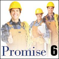 Promise-Blog-Image-6_lo