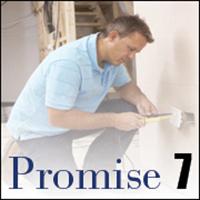 Promise-Blog-Image-7_lo