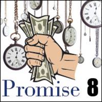 Promise-Blog-Image-8_lo